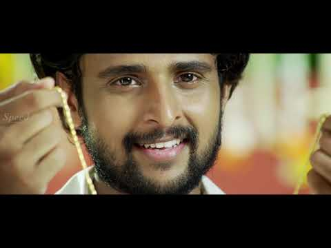 latest-south-indian-family-romantic-full-movie|-new-telugu-comedy-drama-full-hd-movie-2018