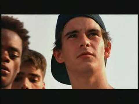 justin pierce how did he died