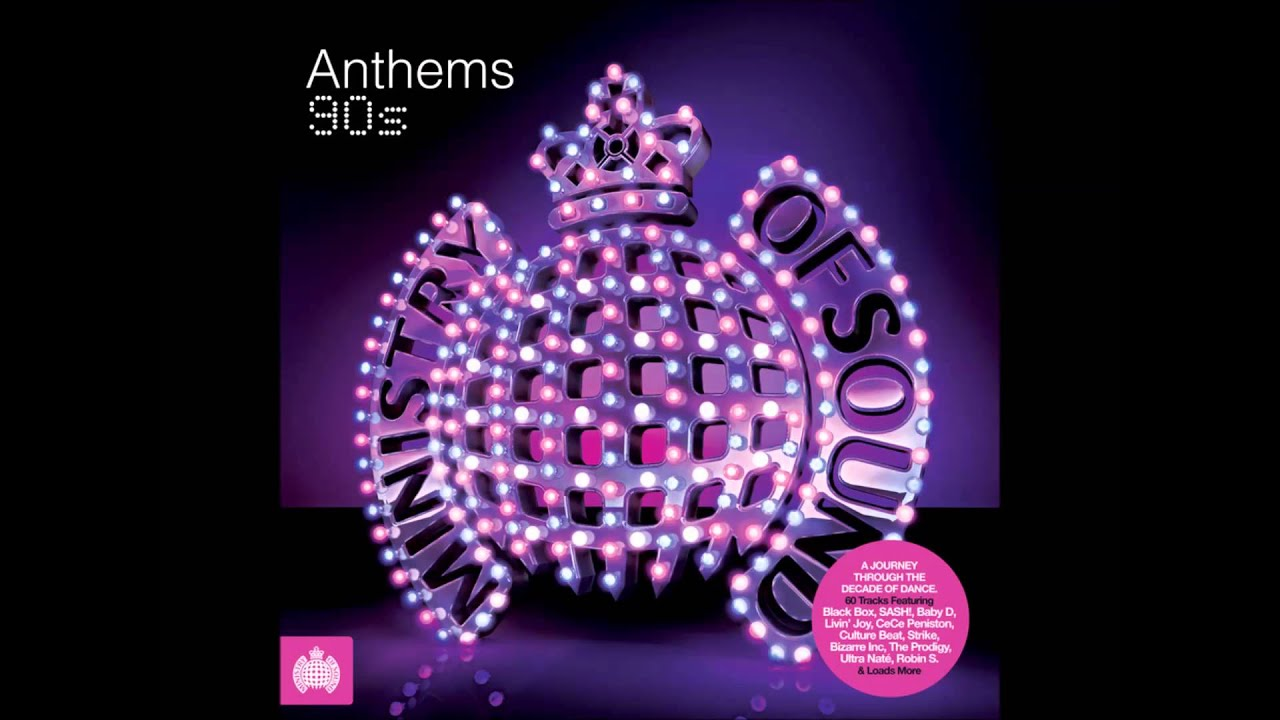 C & C Music Factory Feat. Freedom Williams - Gonna Make You Sweat (Everybody Dance Now) (Radio E