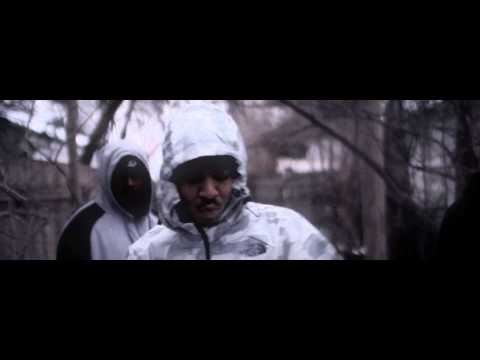DoughBoyz CashOut - City Of Dealers (Official Music Video)