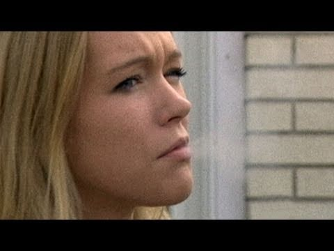 The New Face of Heroin Addiction | 20/20 | ABC News thumbnail