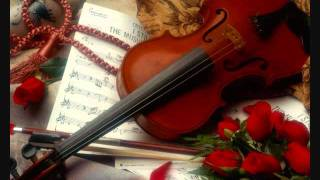 Aski memnu music - violin (Khashayar Fatah)