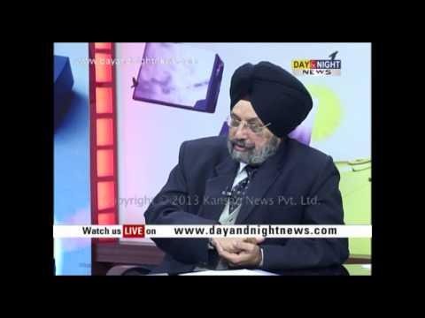 Jago Punjab   Jatt Reservation   Jatt Sikh   HHS Bath   25 Dec 2013
