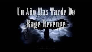 A Revenger