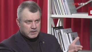 Власти выгодна дестабилизация – можно закручивать наши права, - Игорь Чудовский