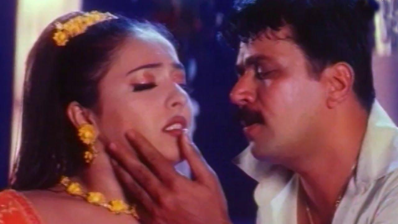 simha baludu telugu movie songs
