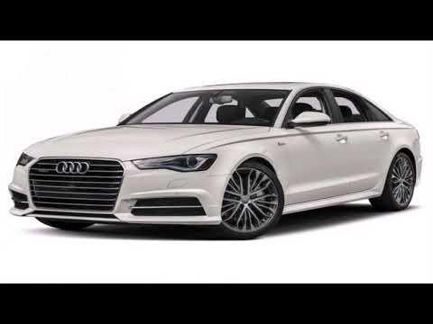 Dubai Luxury Car Rentals Dubai   United Arab Emirates