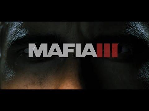 Мафия 3 Прохождение игры (часть 1)