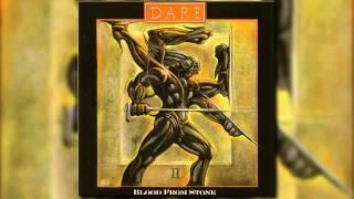 Dare - Blood From Stone Full Album (1991)
