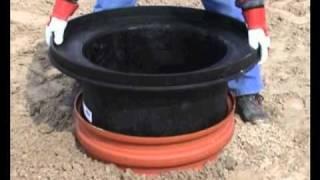 Колодец Tegra 600 на практике(, 2011-01-11T10:37:30.000Z)