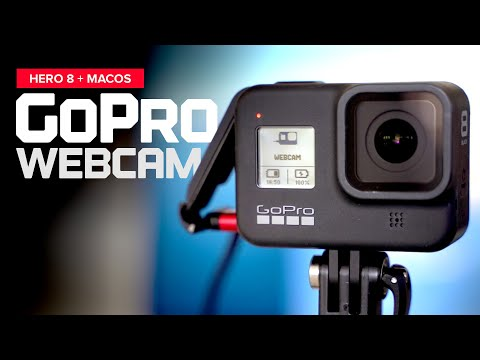 use-your-gopro-hero8-as-a-webcam