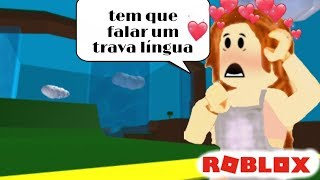 Roblox-if die speaks a tongue latch