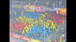 AC Sparta Praha - FC Viktoria Plzeň 30.3.2013 Best moments