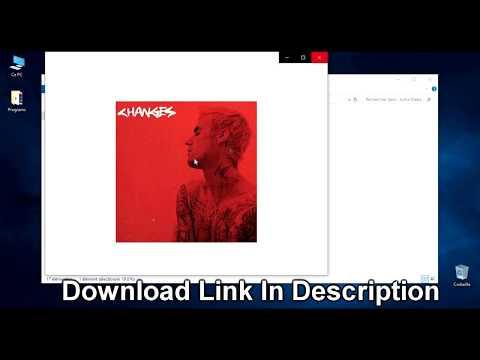 justin-bieber---changes---download-free-mp3