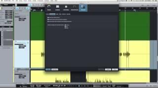 Joe Gilder's Studio One Tutorial Series Episode 15: Advanced Automation
