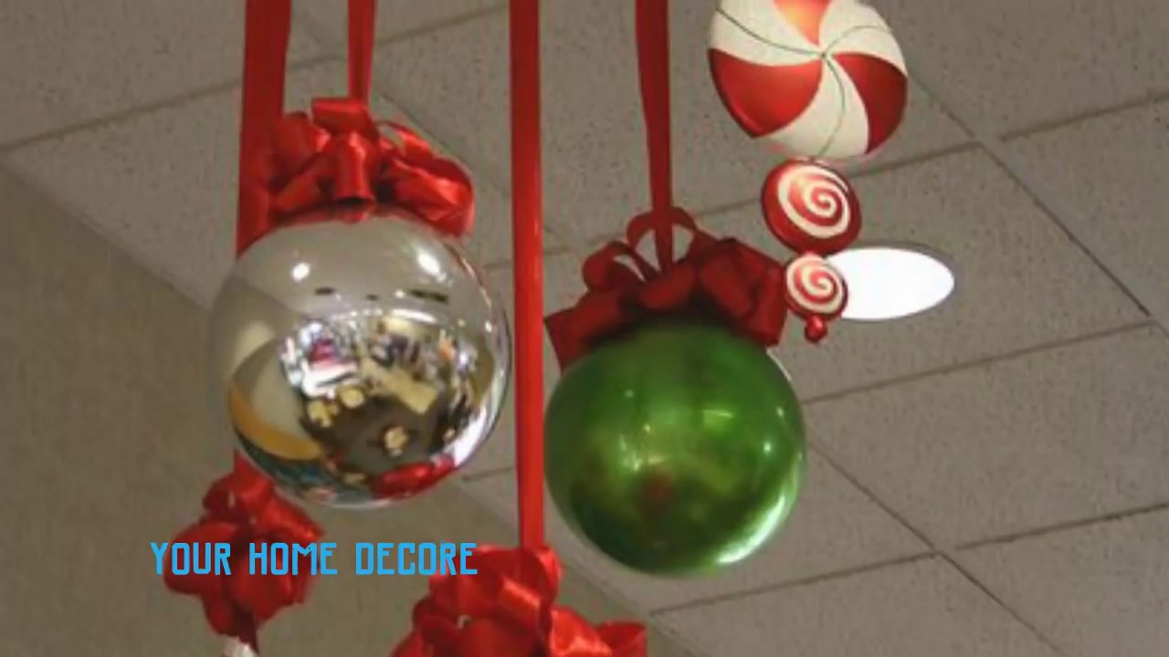 52 christmas decor office design office christmas decorating ideas christmas 2017