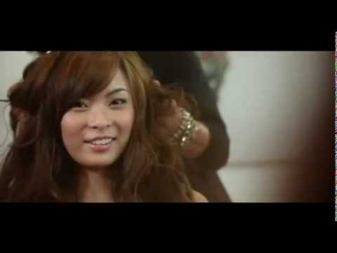 Top Hair Salon Singapore | Top Hair Stylist Singapore - Jeric Salon
