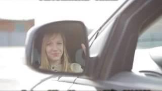 Автошкола Ника(Сейчас трудно представить нашу жизнь без автомобильного транспорта. Автомобили и мотоциклы дают Нам чувст..., 2015-03-26T18:09:40.000Z)