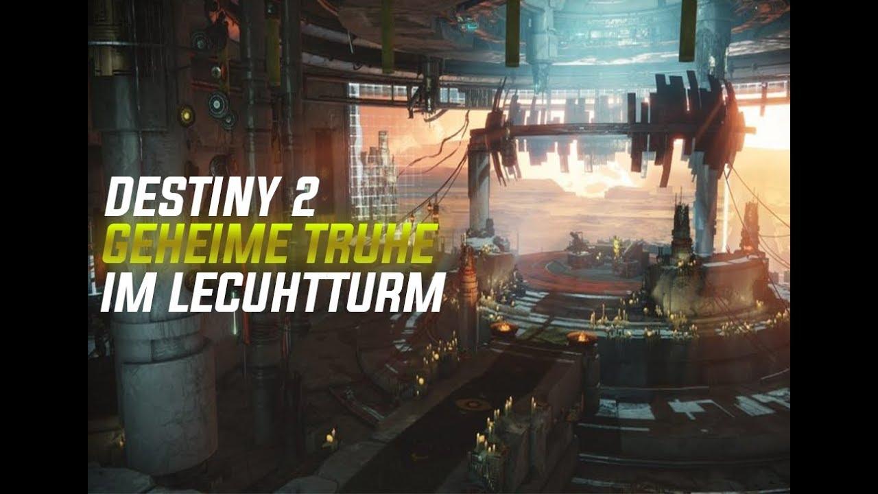 Destiny 2 Merkur