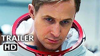 Watch First Man (2018) Full Movie Free Online