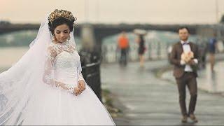 Азербайджанская свадьба г.Тверь ( ZMstudio 8 928-800-12-12 )