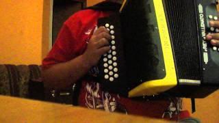 cumbia hexagonal acordeon