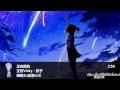 HD 綜合流行音樂電台 | POP Music➨24/7