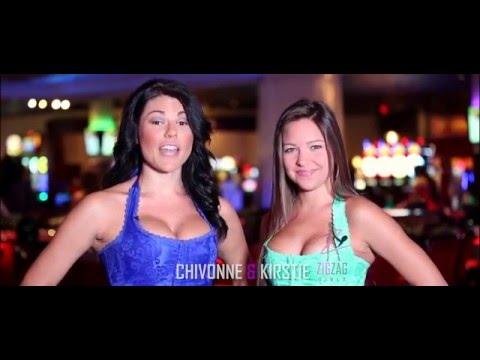 The Restaurants Of Seminole Casino Immokalee