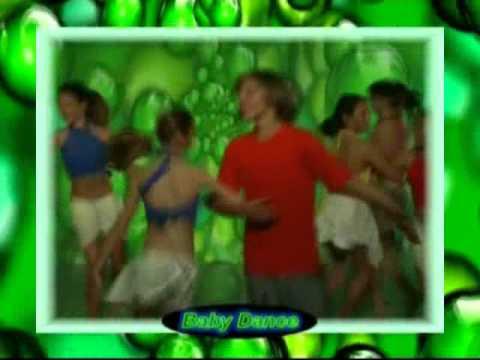 Il ballo del qua qua youtube