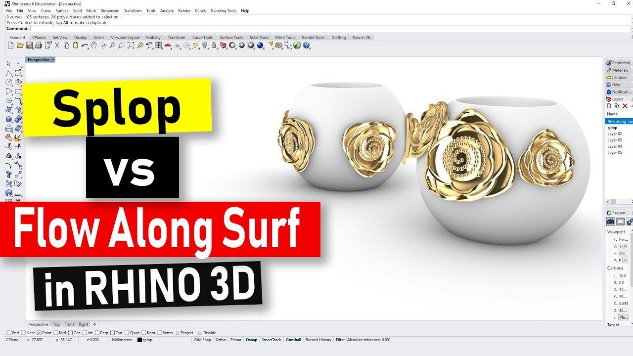 YouTube Tutorials — PJ Chen Design