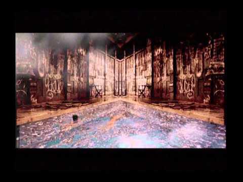 Song Of Scatland (Official Video)HD - Scatman John