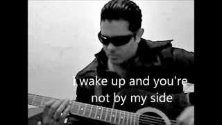"""Silent Morning"" - MrMelvin27 Acoustic interpretation."