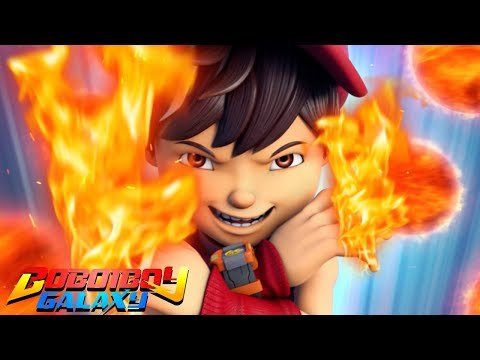 boboiboy-galaxy---a.b.a.m's-revenge-|-kids-cartoons-|-animation-|-moonbug-after-school