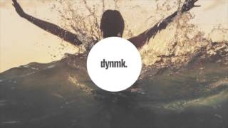 abhi / /dijon - Young (Justin de Guzman Remix)