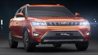 Electric Version Mahindra होगी लॉन्च जानें कब होगी ये कार