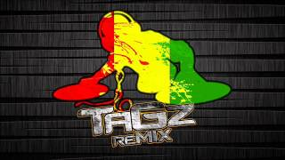 Video Avicii Wake Me Up ReMIX by TaGz download MP3, 3GP, MP4, WEBM, AVI, FLV Juli 2018