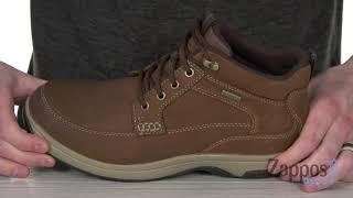 Dunham 8000 Mid Boot SKU: 9100597