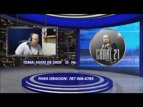 Canal 21 Rochester New York
