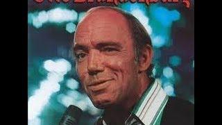 Syng med Otto Brandenburg - 1986 - Tv Udsendelse Fra Skovriderkroen