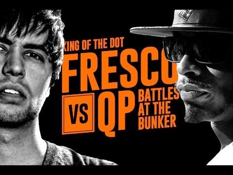 Fresco vs QP