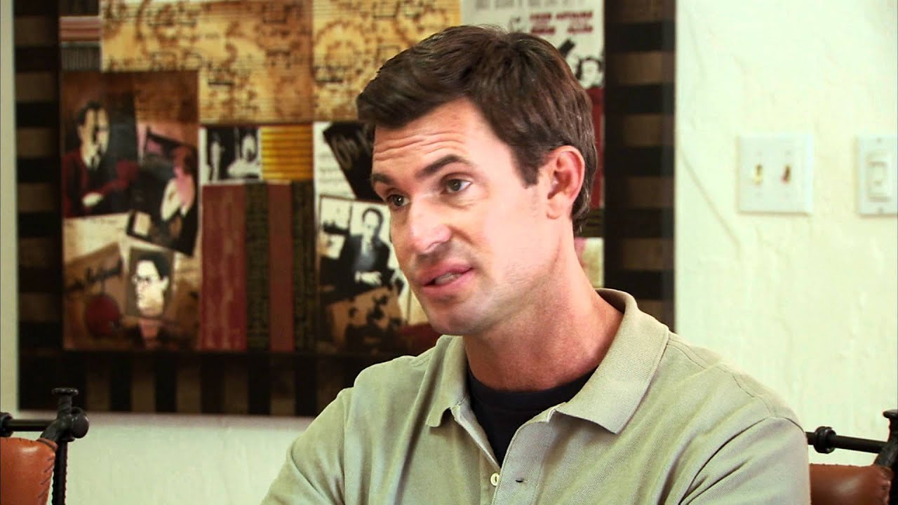 Interior therapy with jeff lewis all that glitters youtube - Interior therapy with jeff lewis ...