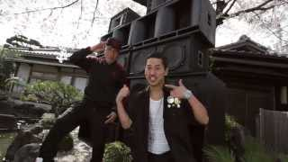 YouTube動画:BOXER KID feat. SHINGO☆西成 - Do Crazy with Love (Official Music Video)