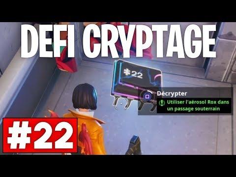 puce-de-decryptage-22-:-utiliser-l'aerosol-rox-dans-un-passage-souterrain-!
