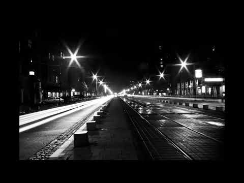 SFiremusic - What It Is