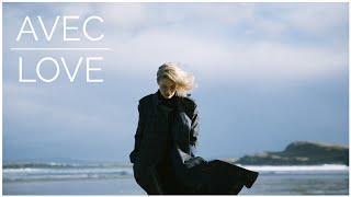 AVEC - LOVE