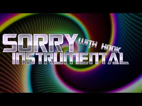 Justin Bieber - Sorry (INSTRUMENTAL) With...