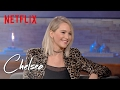 Jennifer Lawrence (Full Interview) | Chelsea | Netflix