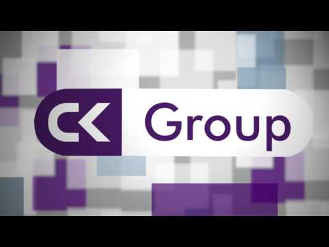 CK Group potential graphic v.1