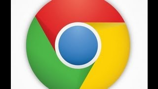 Google: Install Chrome, Account, Homepage, Internet Options