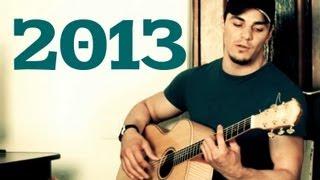 Амирхан Масаев Мечты Самая классная песня в его исполнении